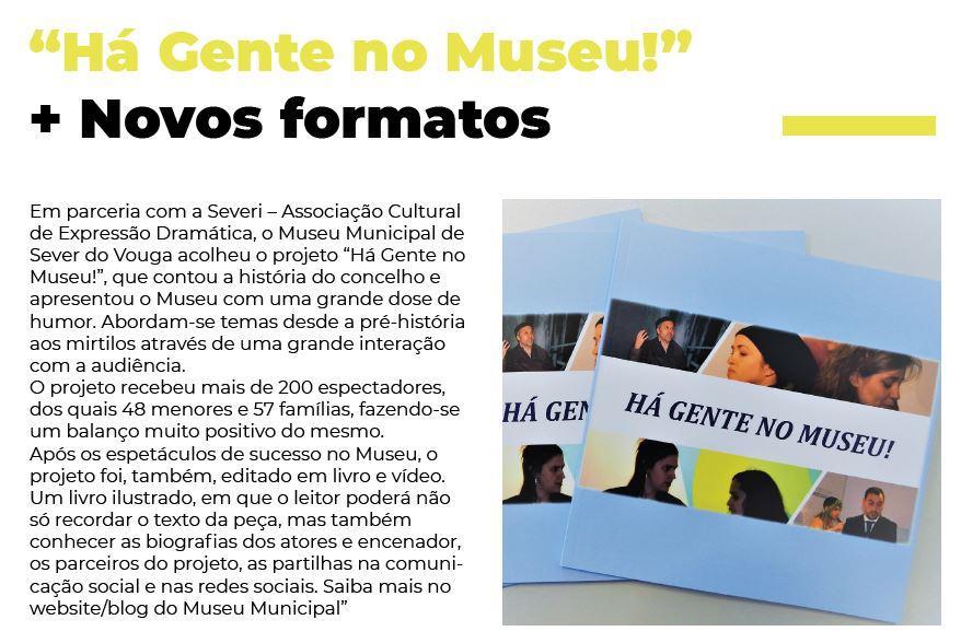 BoletimInfoSV-2.ºsem'19.-p.12-Há gente no Museu : + novos formatos.JPG