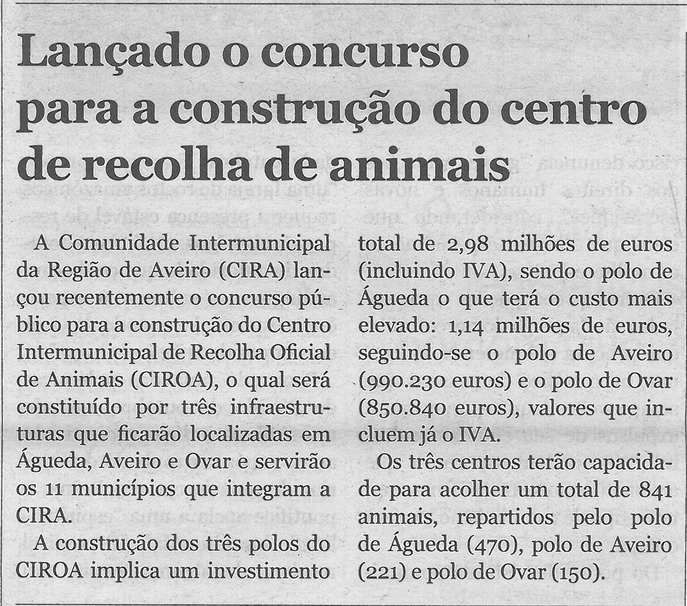 CV-19fev.'20-p.6-Lançado o concurso para a construção do centro de recolha de animais.jpg