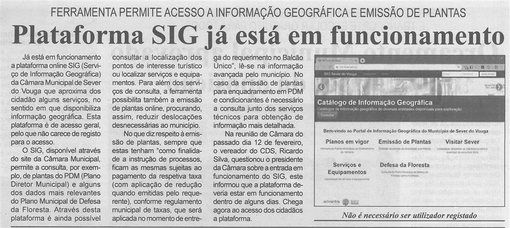 BV-1.ªmar.'20-p.4-Plataforma SIG já está em funcionamento : ferramenta permite acesso a informação geográfica e emissão de plantas.jpg