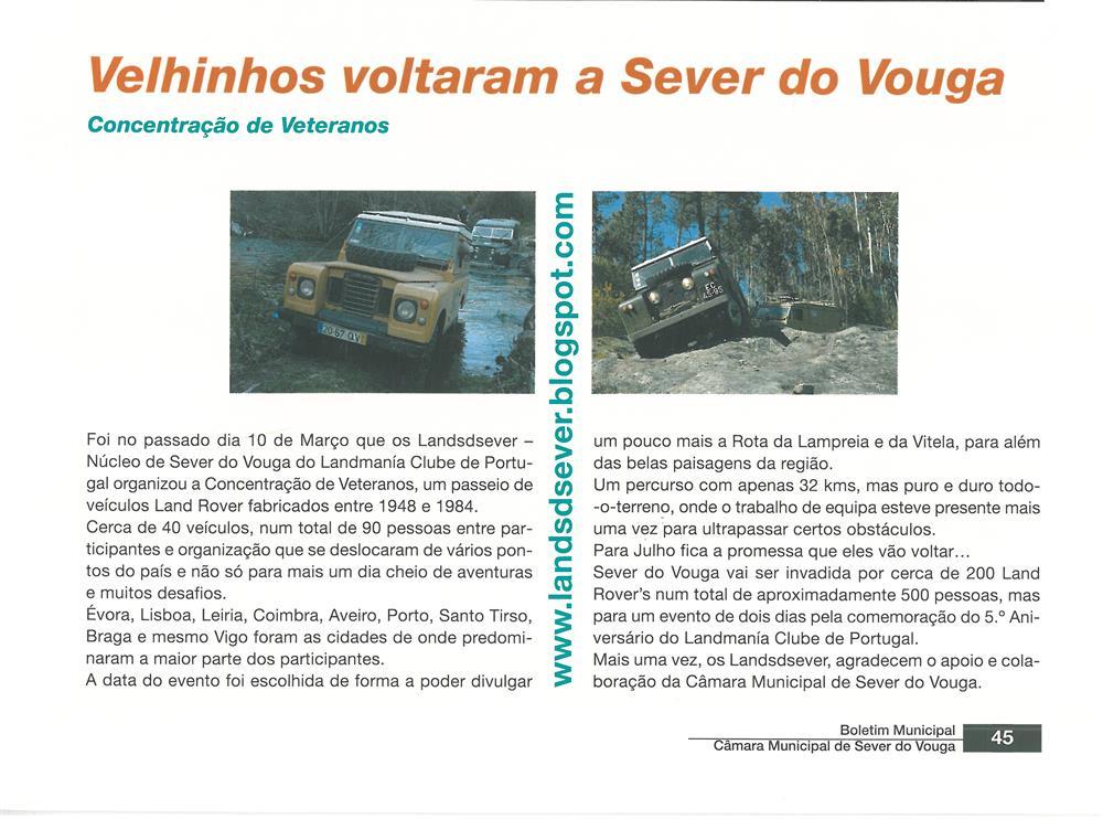 BoletimMunicipal-n.º 21-mar.'07-p.46-Desporto : velhinhos voltaram a Sever do Vouga.jpg