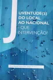 Juventude(s) do local ao nacional.jpg