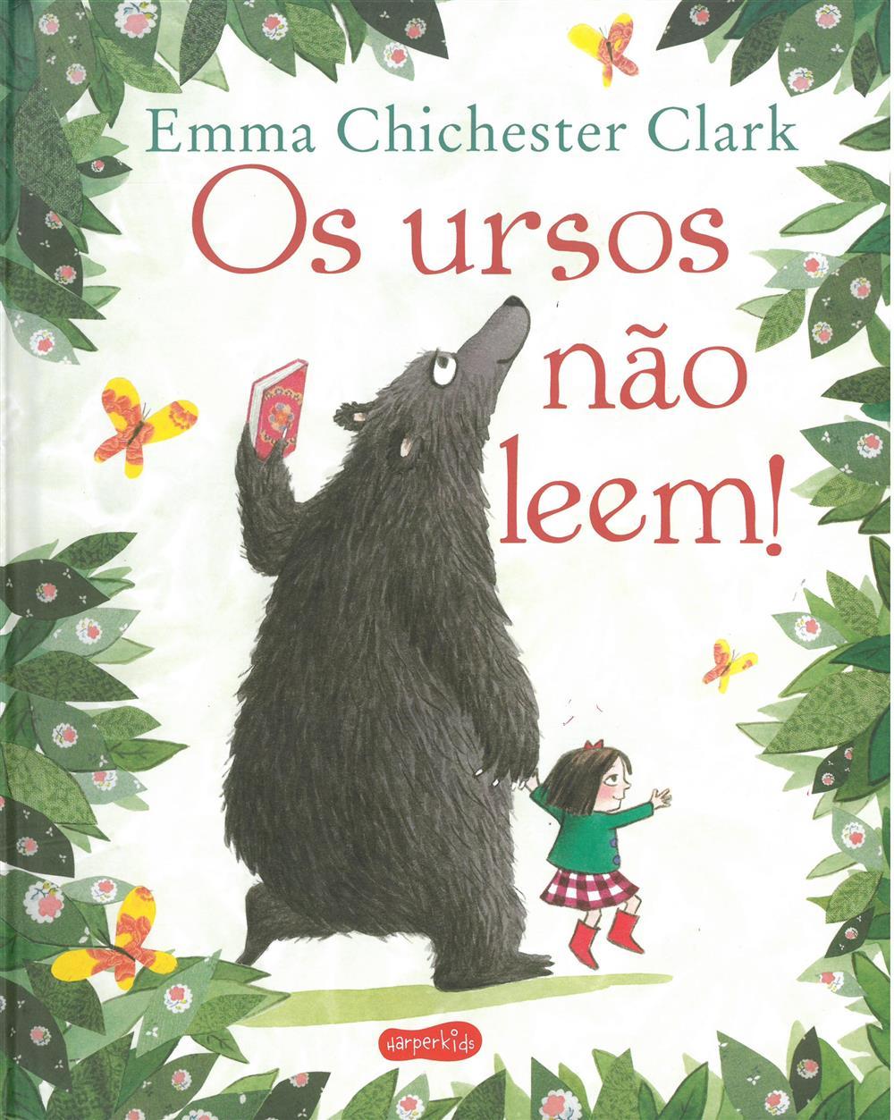 Os ursos não leem.jpg
