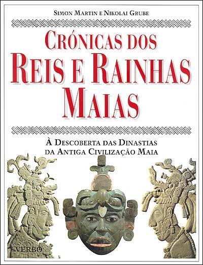 Crónicas dos reis e rainhas Maias_.jpg