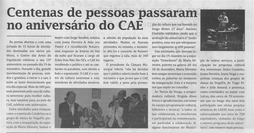 TV-dez.'16-p.7-Centenas de pessoas passaram no aniversário do CAE.jpg