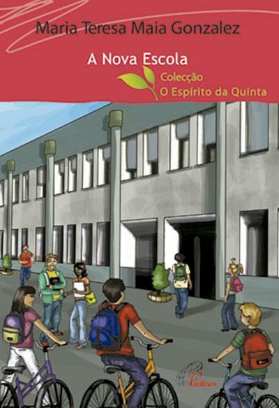 A-Nova-Escola.jpg