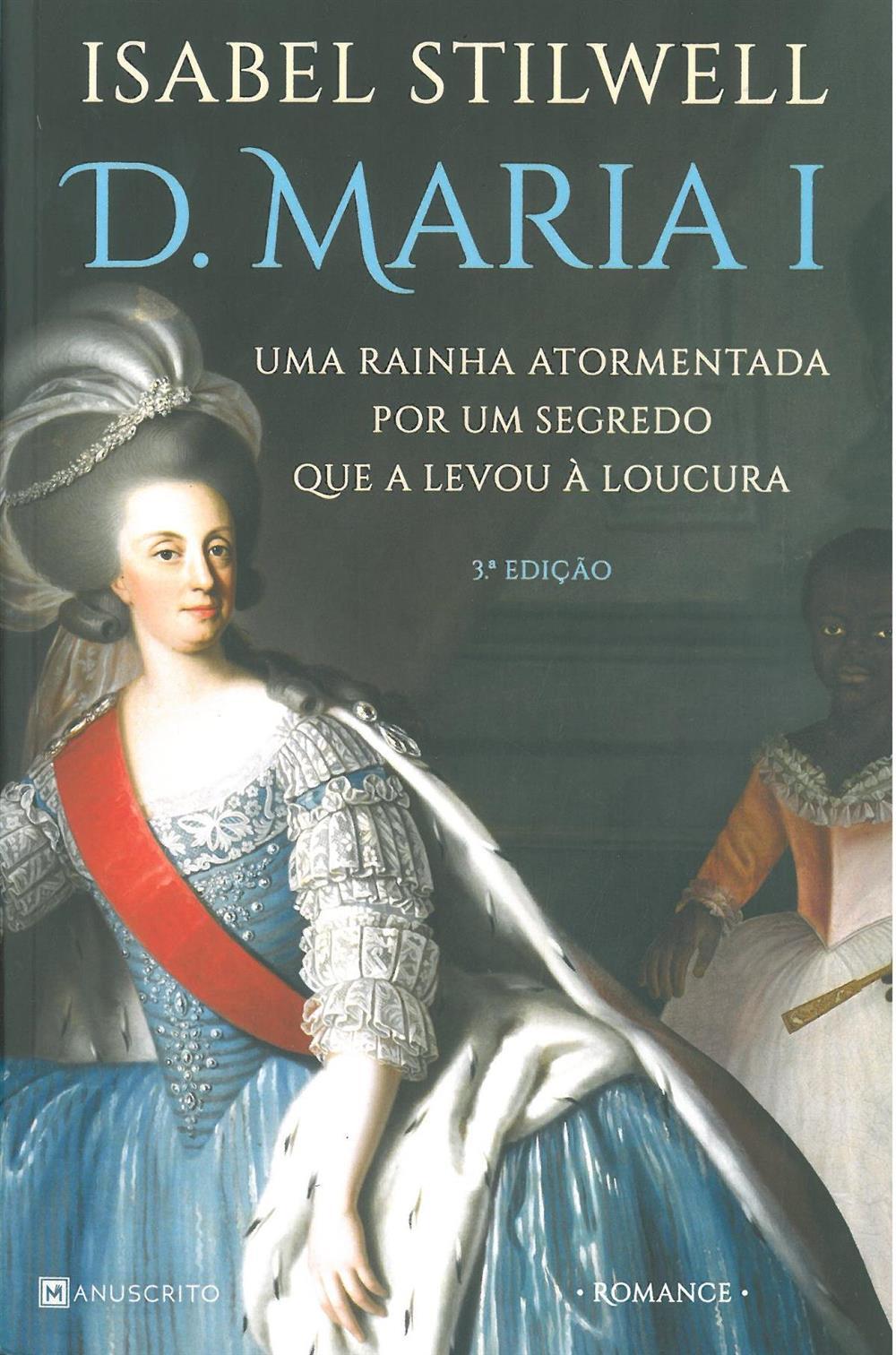 D. Maria I.jpg