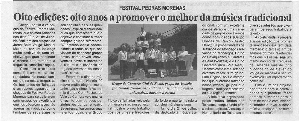 BV-1.ªago.'19-p.2-Oito edições : oito anos a promover o melhor da música tradicional : Festival Pedras Morenas.jpg