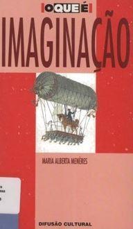 Imaginação_.JPG