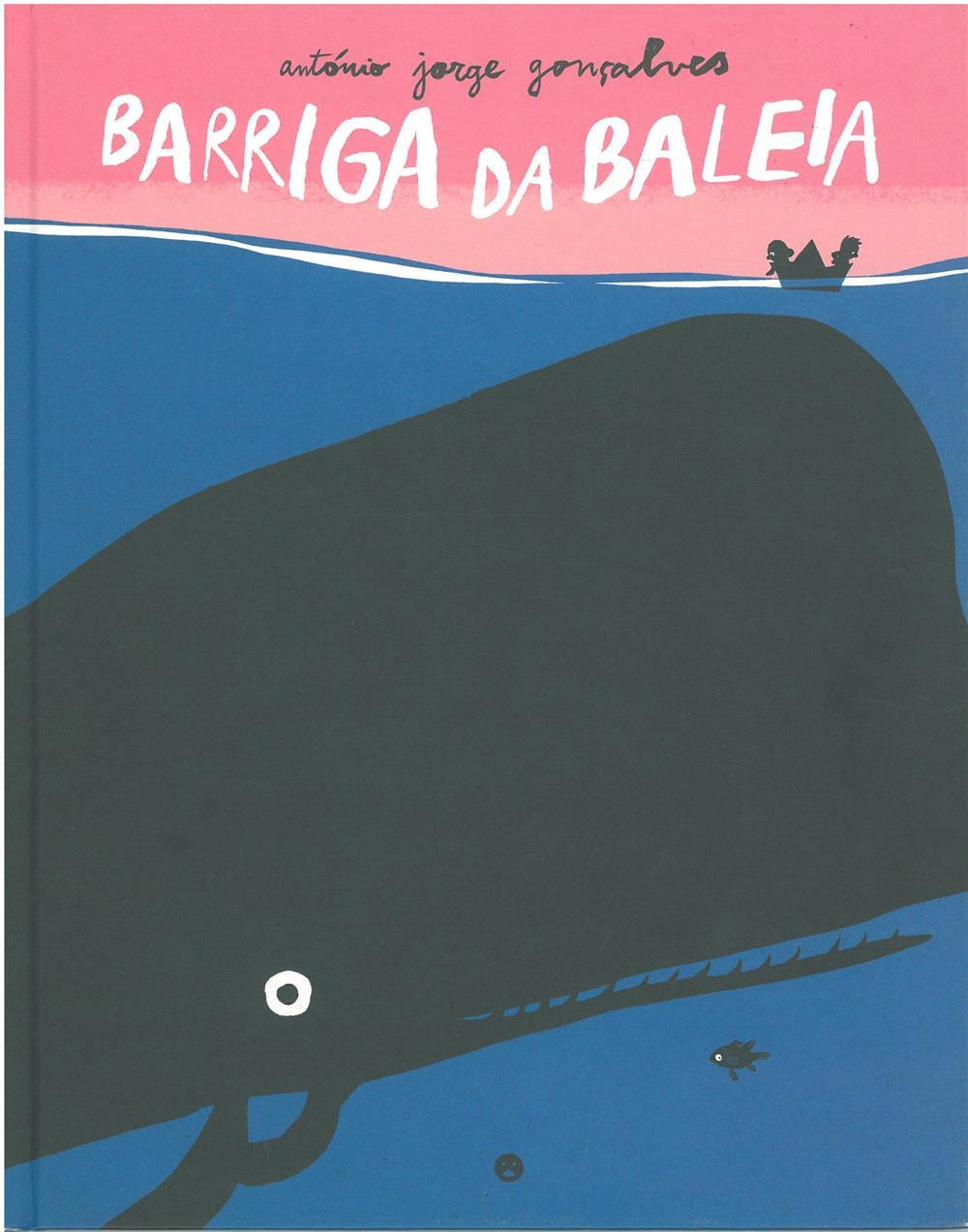 Barriga da baleia_.jpg