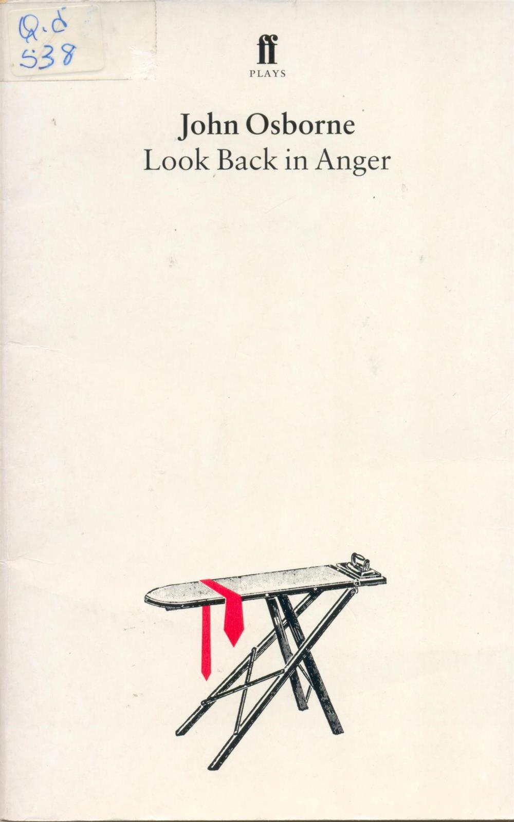 Look back in anger 001.jpg