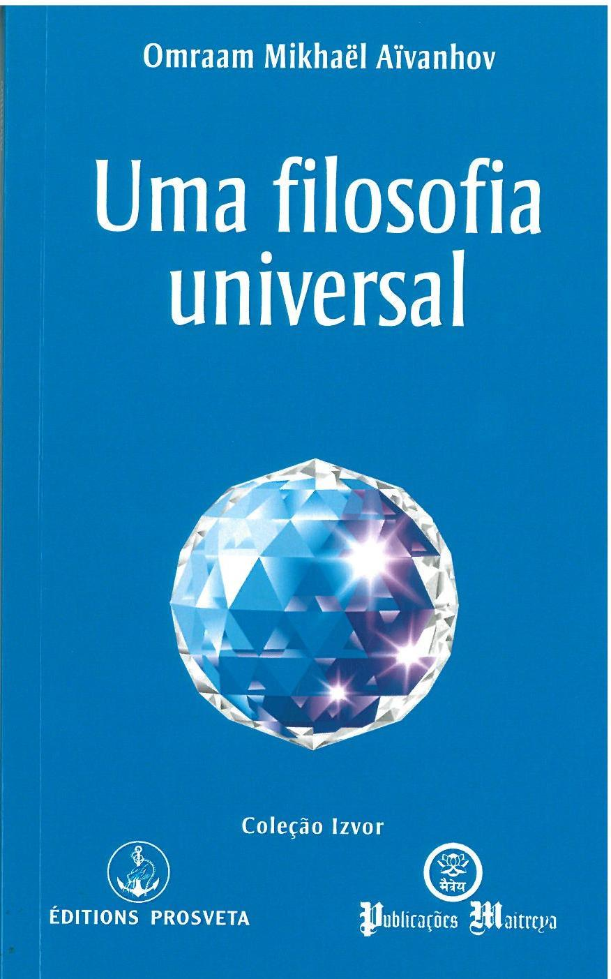 Uma filosofia universal_.jpg