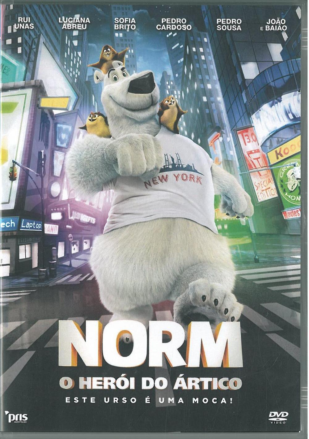Norm_DVD.jpg