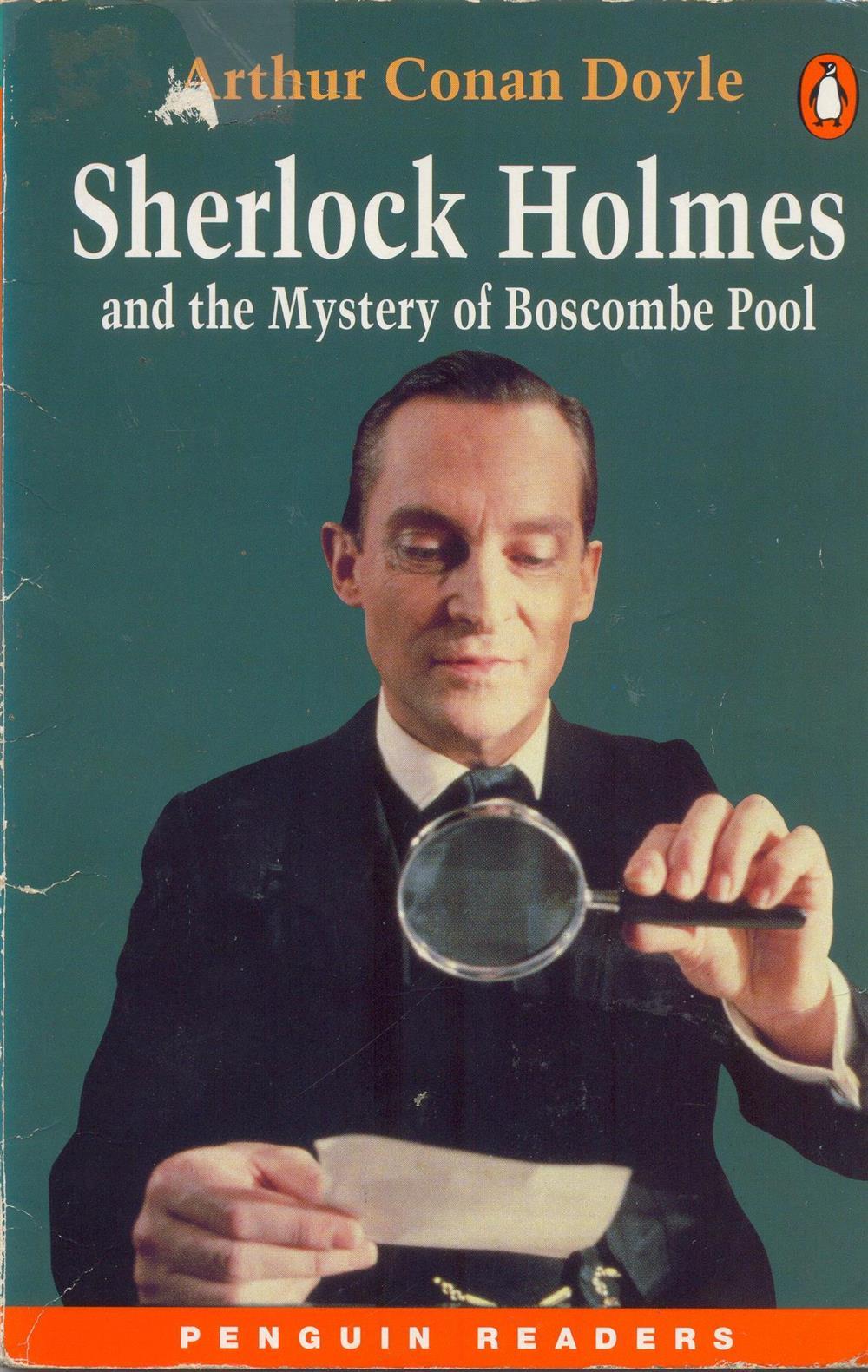 Sherlock Holmes 001.jpg