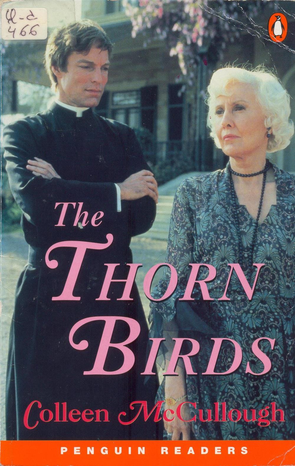 the thorn birds 001.jpg