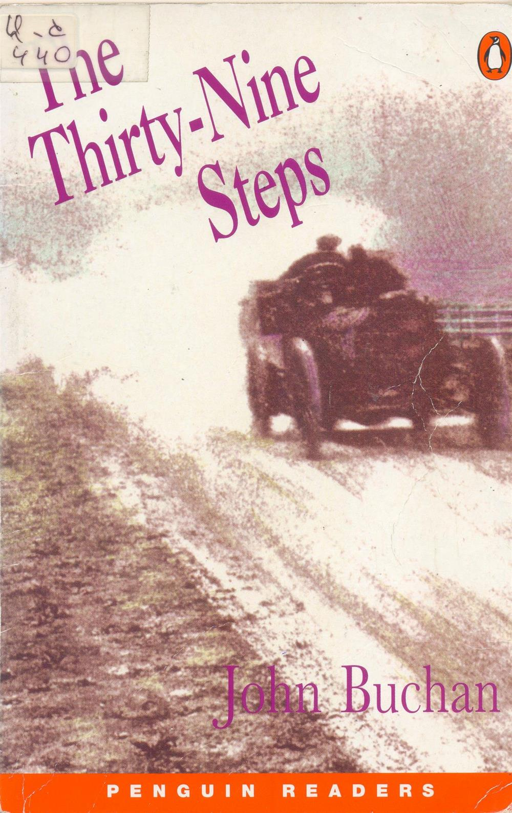 The thirty-nine steps 001.jpg