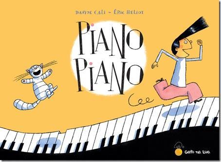 Piano piano_.jpg