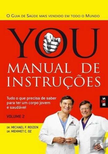 You manual de instruções.jpg