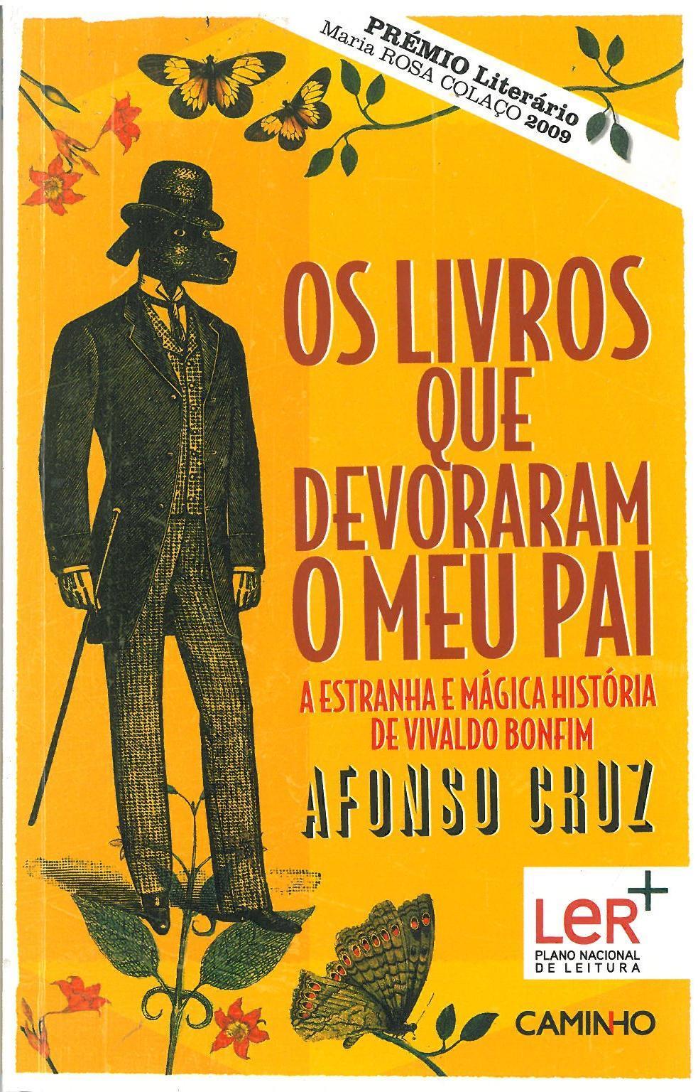 Os livros que devoraram o meu pai_.jpg