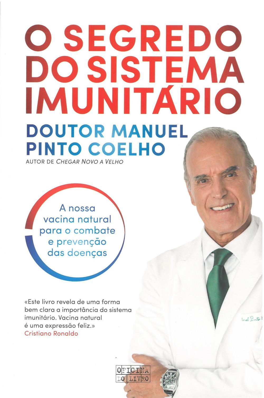 COELHO, Manuel Pinto (2021). O segredo do sistema imunitário.jpg