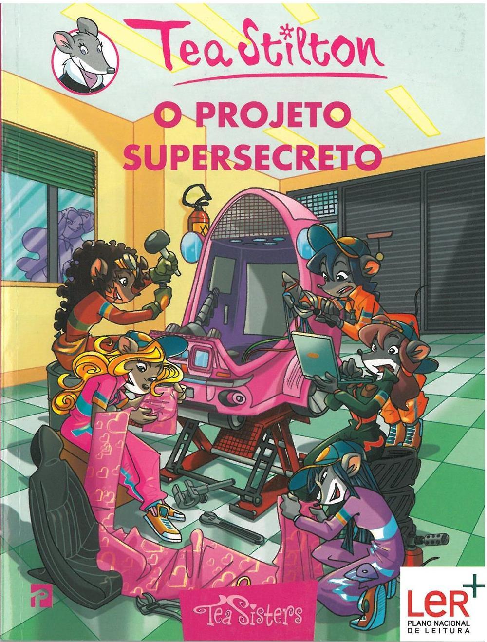 O projeto supersecreto_.jpg