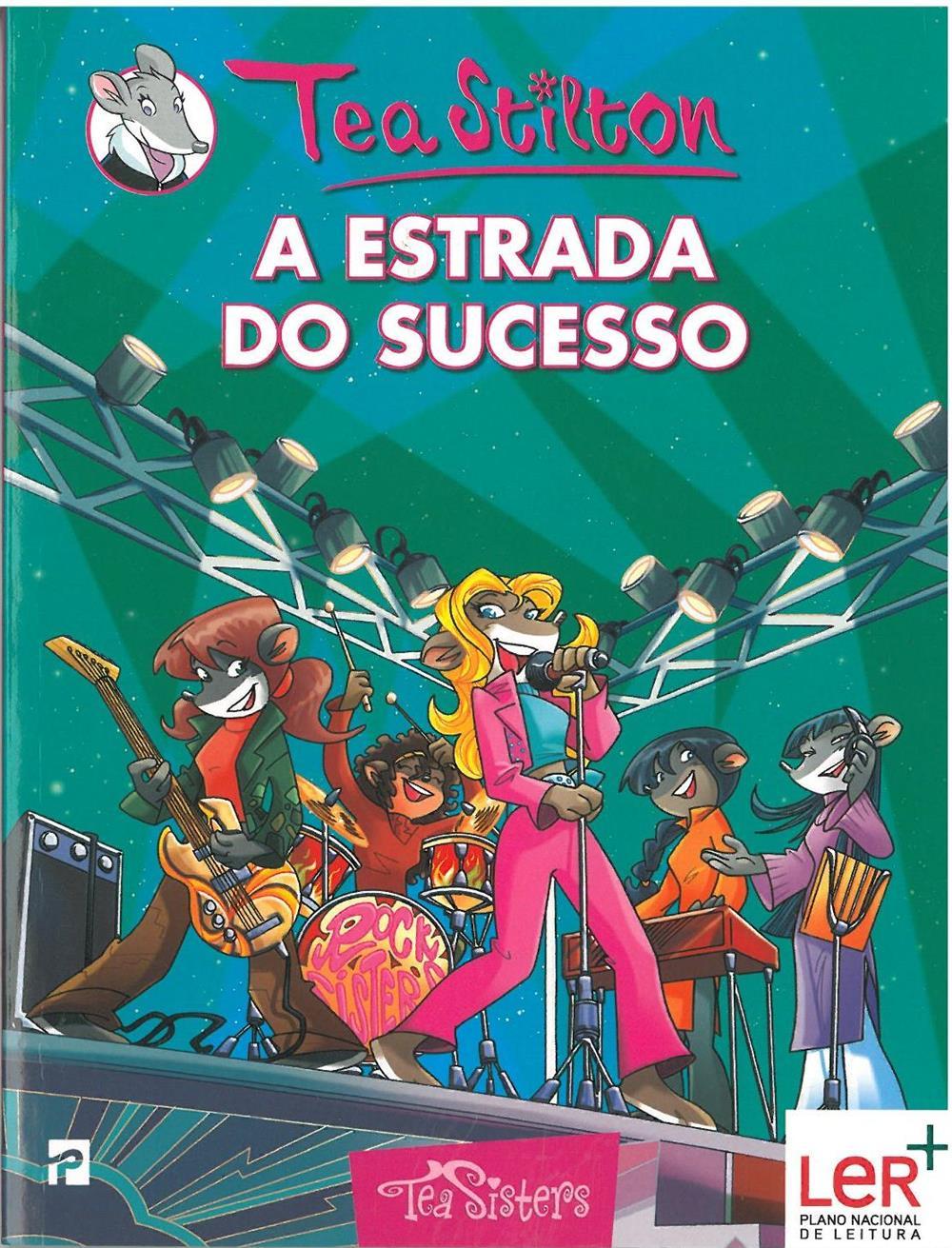 A estrada do sucesso_.jpg