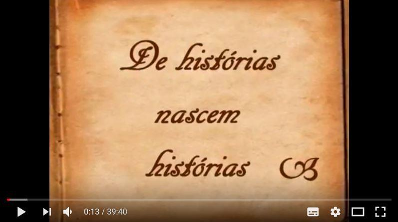 Youtube, Biblioteca de Sever do Vouga - Sénior Net : de histórias nascem histórias.JPG