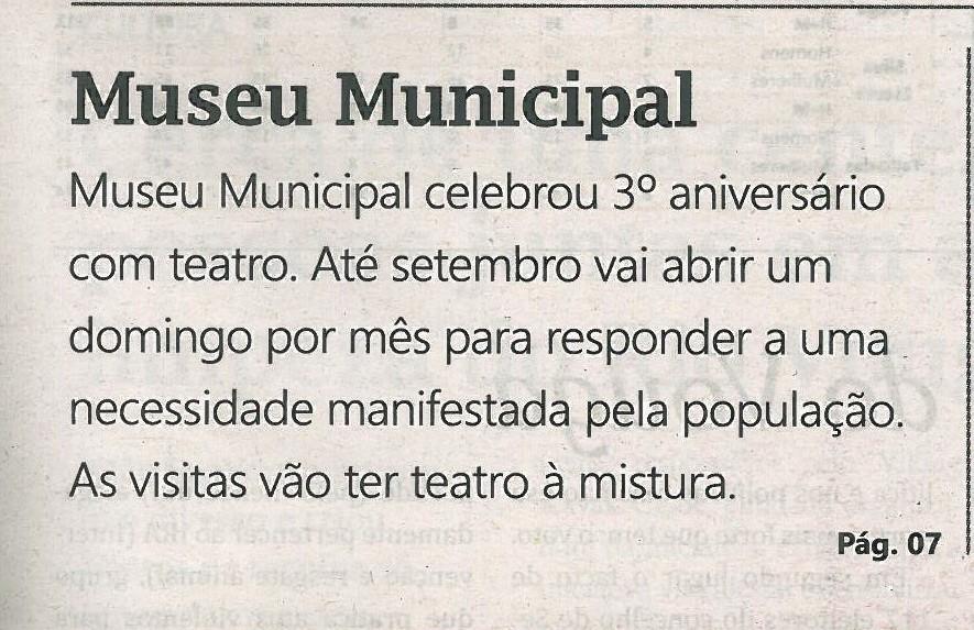TV-jun.'19-p.1-Museu Municipal.jpg
