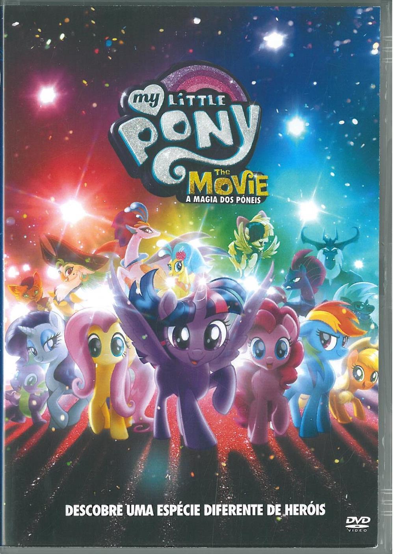 My little Pony_DVD.jpg