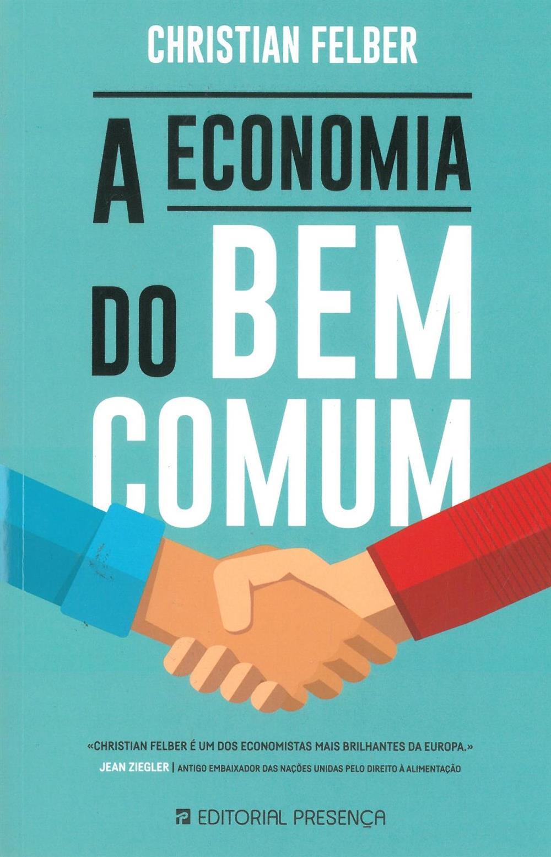 A economia do bem comum_.jpg