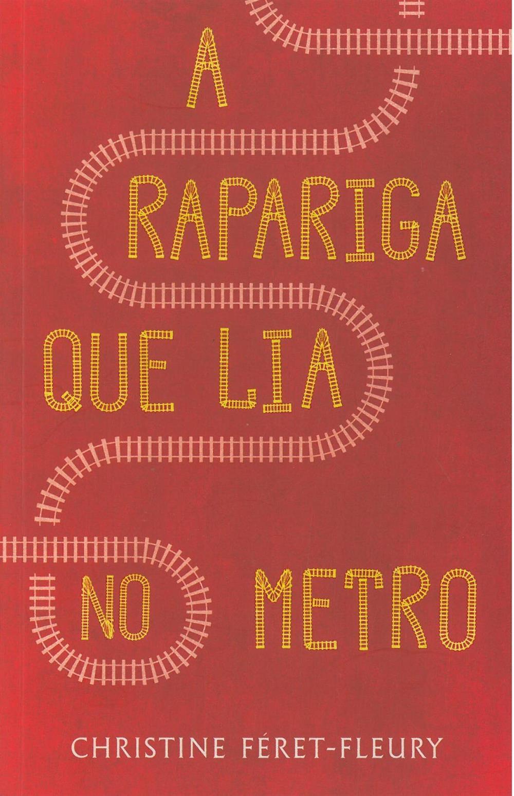A rapariga que lia no metro_.jpg