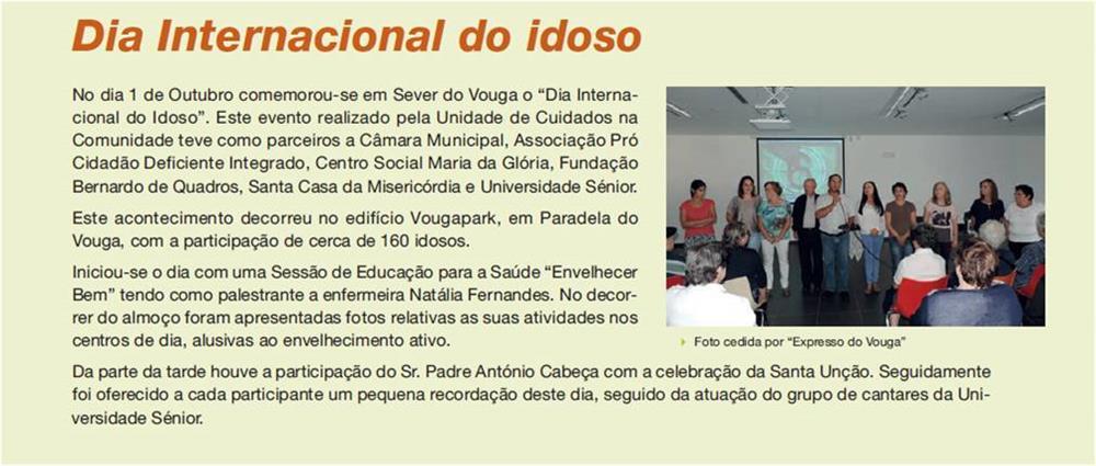 BoletimMunicipal-nº 31-nov'14-p.46-Dia Internacional do Idoso.jpg