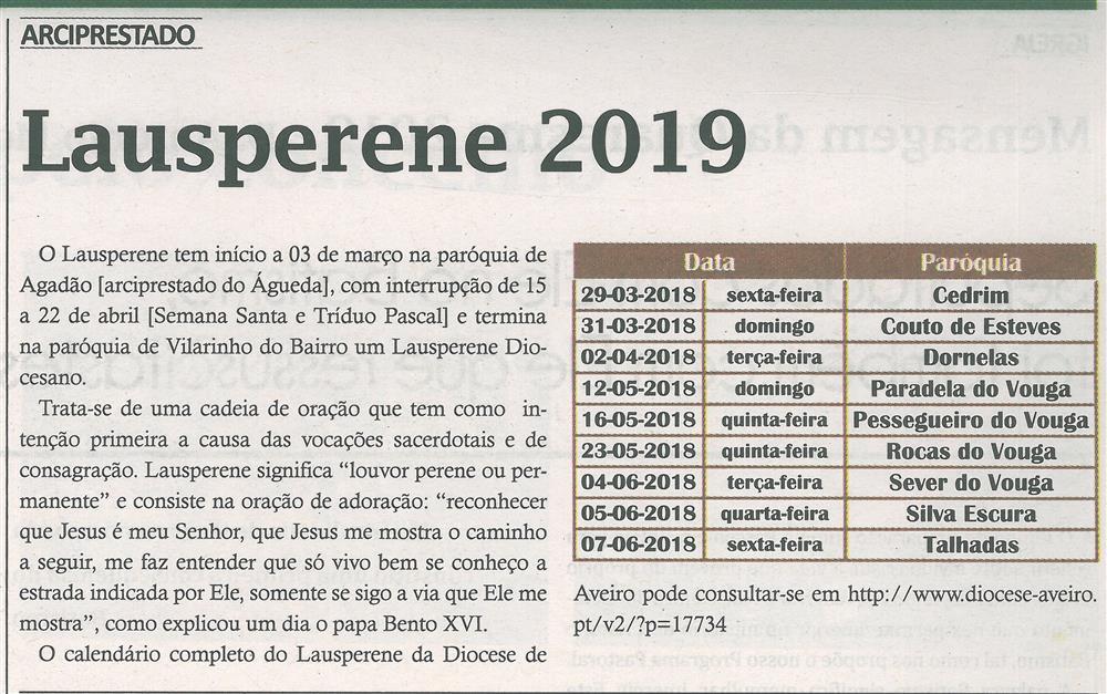 Lausperene 2019.jpg