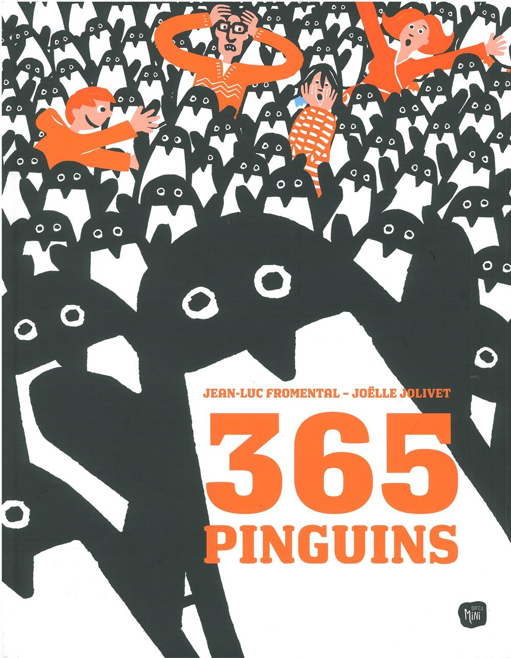 365 pinguins_.jpg
