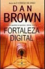 Fortaleza digital_.JPG