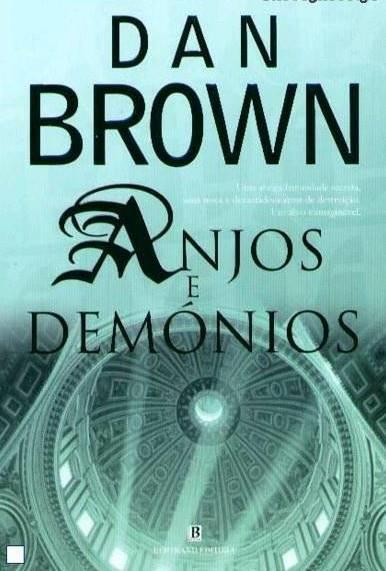 anjos-e-demonios-dan-drown.jpg