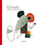 Grisela.jpg
