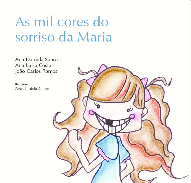 As mil cores do sorriso da Maria.png