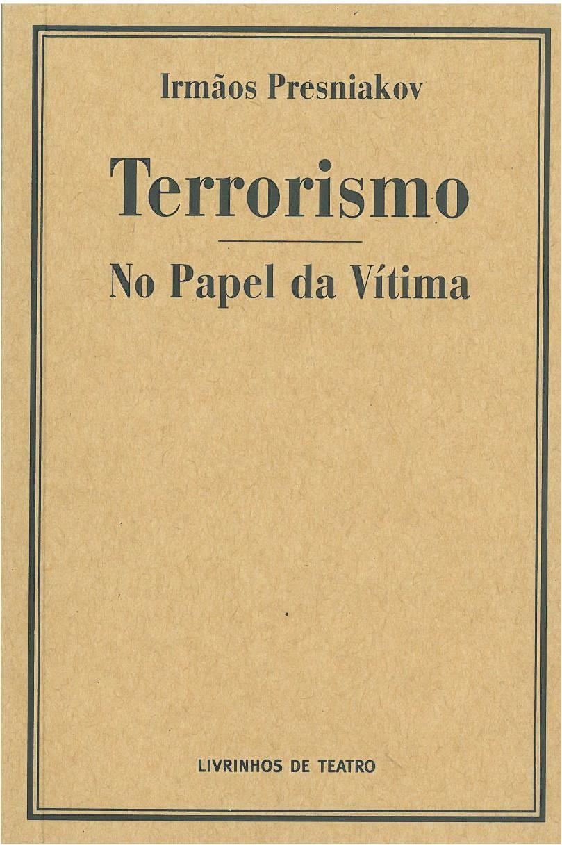 Terrorismo_.jpg