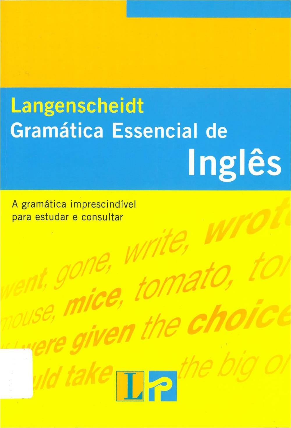 Gramática essencial de inglês_.jpg