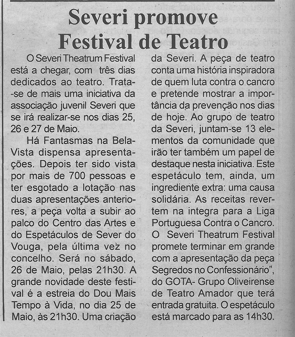 BV-2.ªmaio.'18-p.12-Severi promove Festival de Teatro.jpg