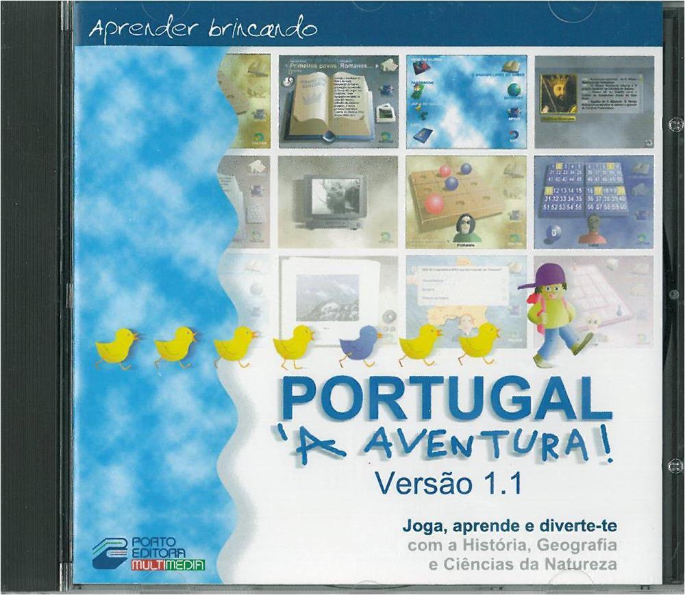 Portugal à aventura_CD-ROM.jpg