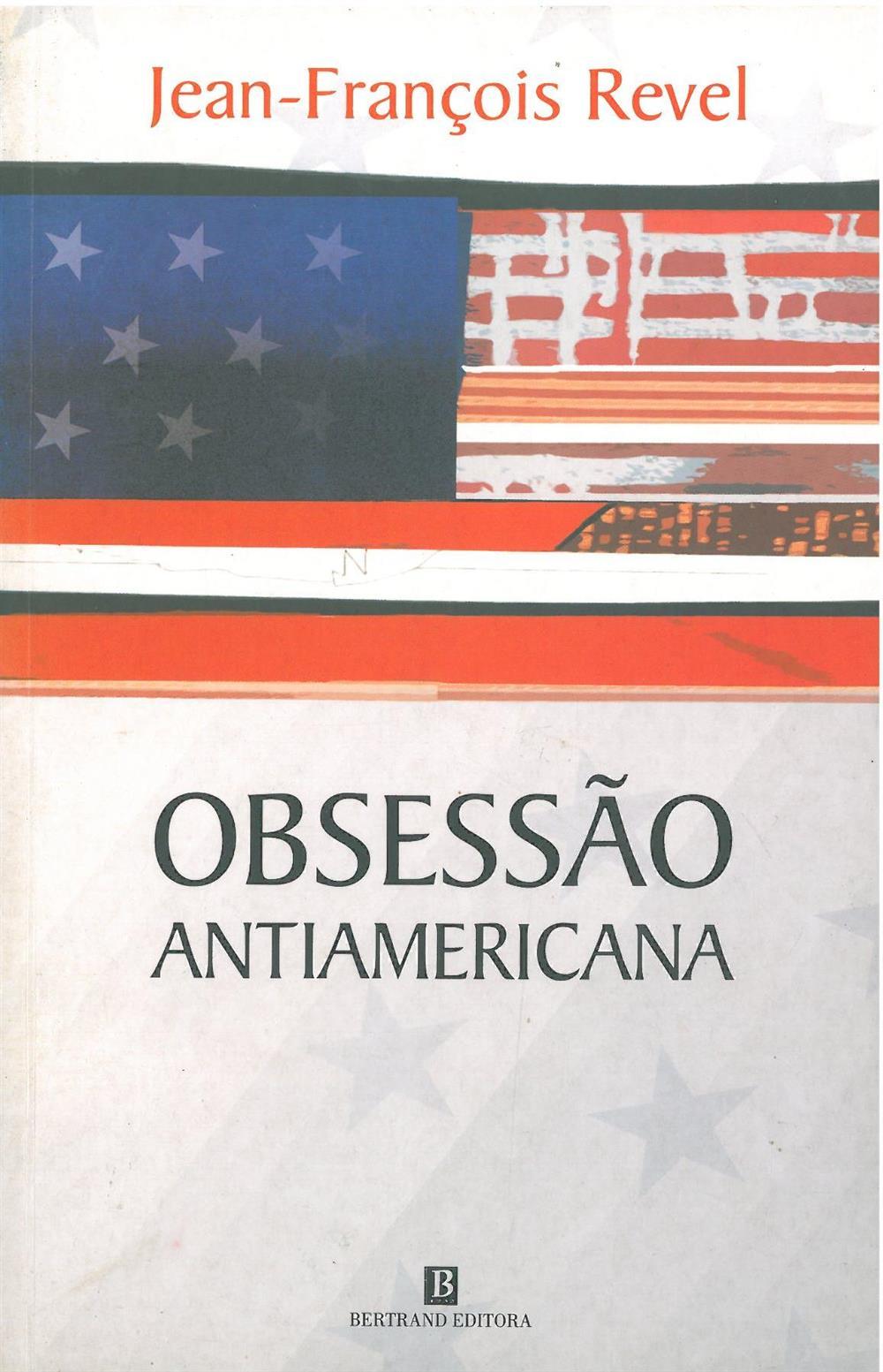 Obsessão antiamericana_.jpg