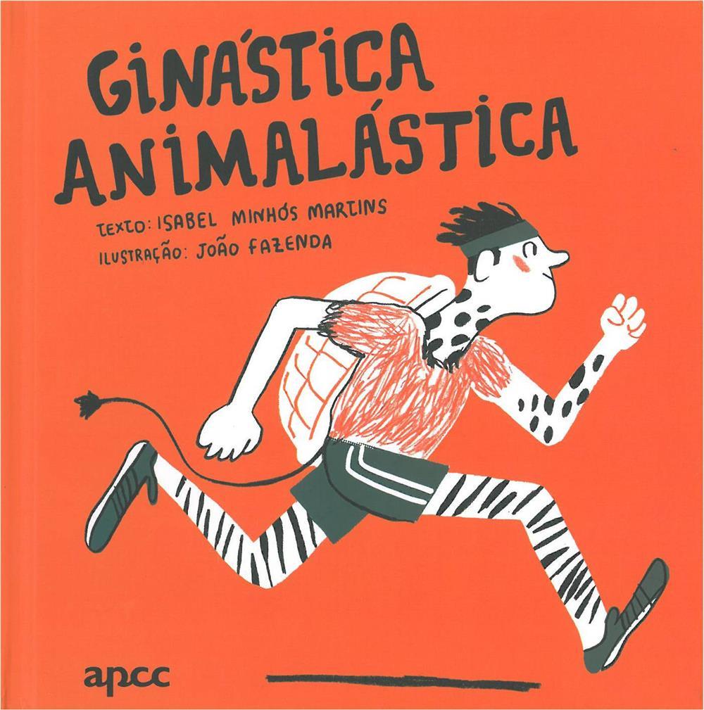 Ginástica animalástica_.jpg