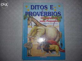 Ditos e provérbios.jpg