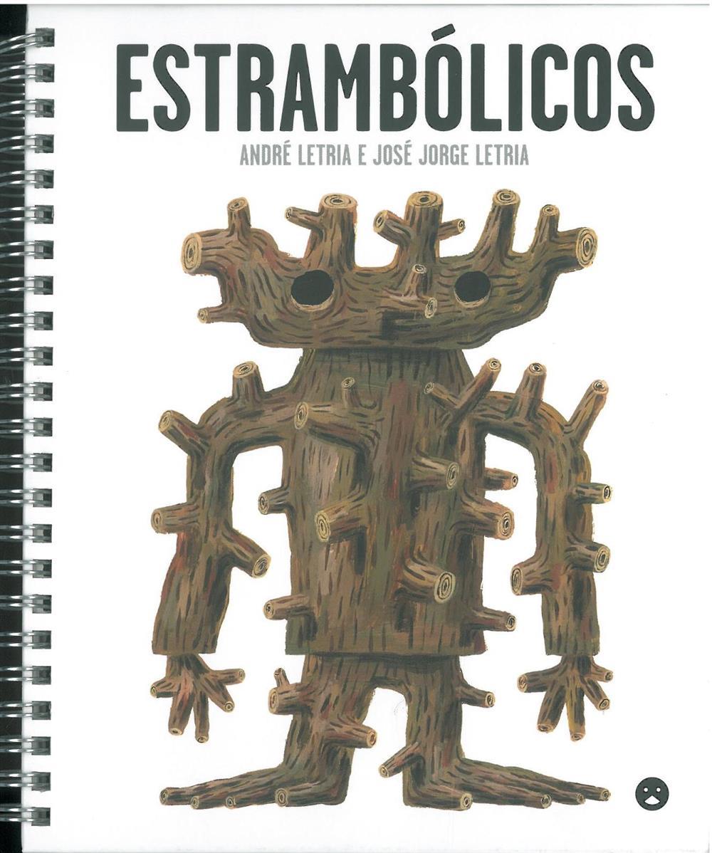 Estrambólicos_.jpg