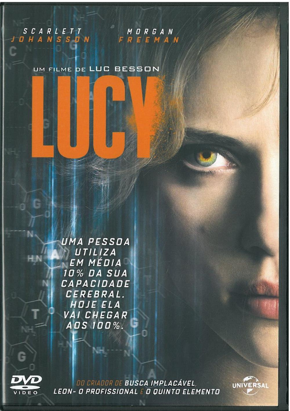 Lucy_DVD.jpg