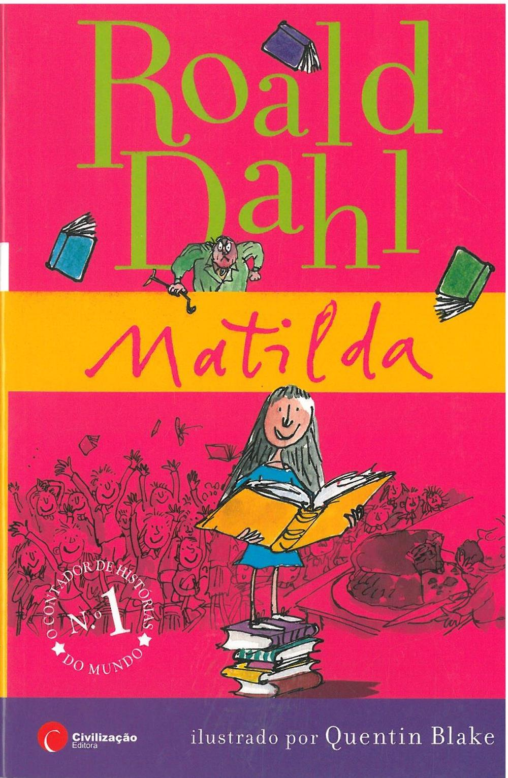 Matilda_.jpg