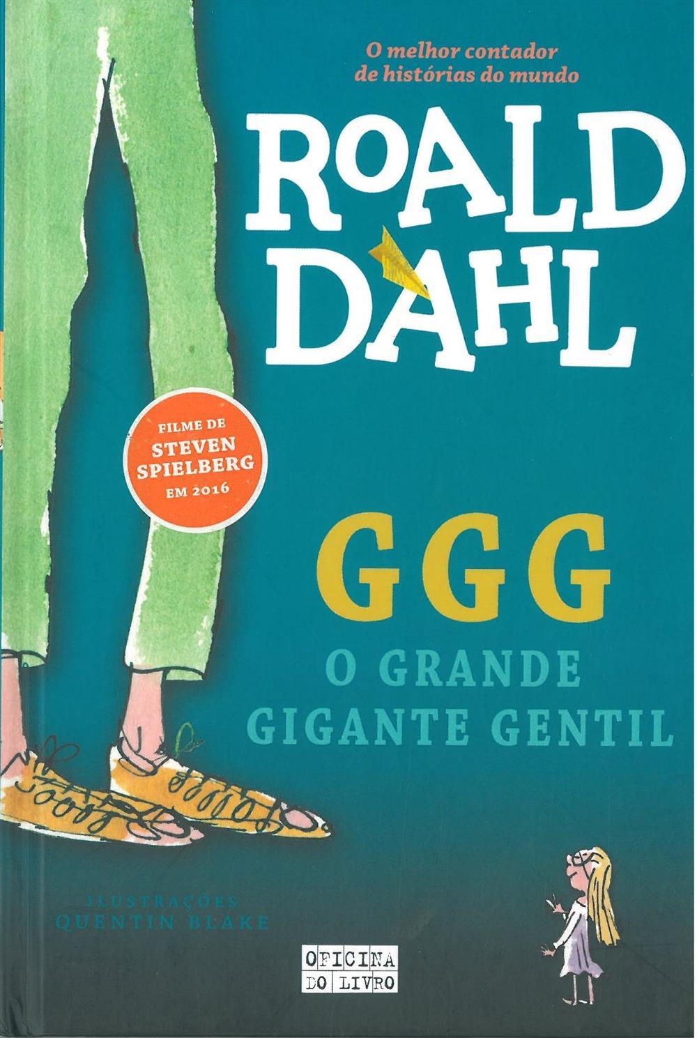GGG : o grande gigante gentil.jpg