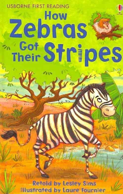 hOW ZEBRAS GOT THEIR STRIPES.jpg