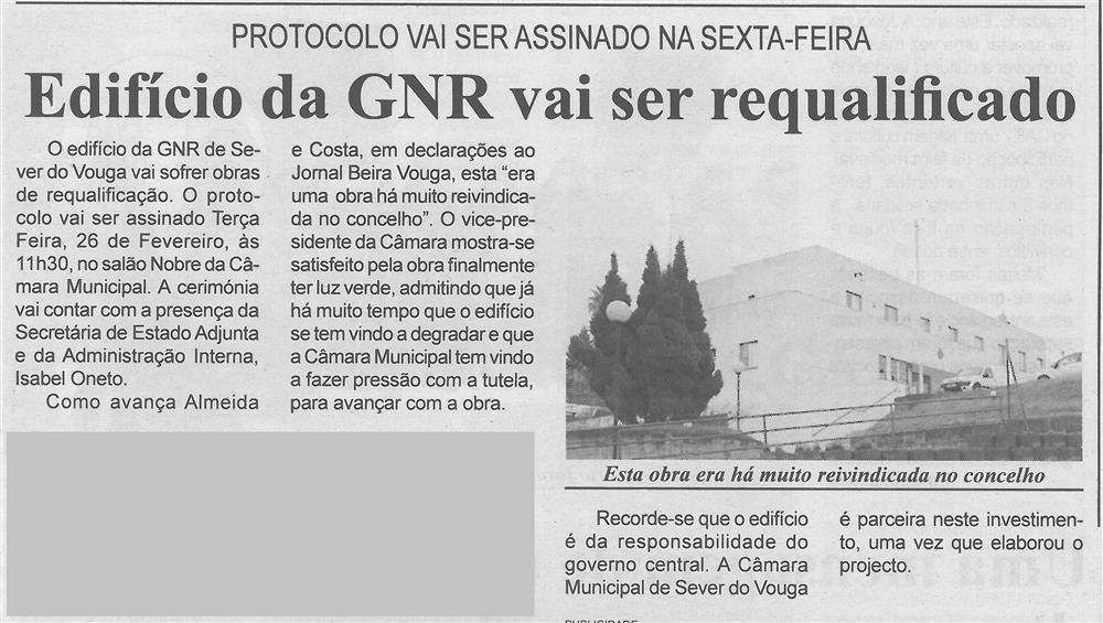 Edifício da GNR vai ser requalificado.jpg